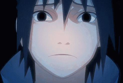 It's Only Fair: Cheater! Sasuke X Depressed!Suicidal!Reader | Anime