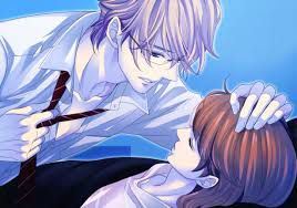 Incestious Brother | Yandere X Reader Oneshots