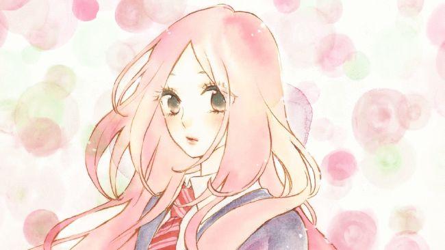 My Hero Academy (Midoriya Izuku x OC)