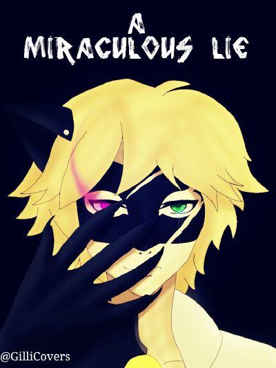 Emilie Agreste | A Miraculous Lie (A Miraculous Ladybug Fanfic)