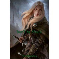 Thor Loki Sister Fanfiction Stories