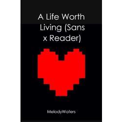 San Abused Reader