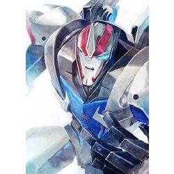 Transformer Fanfiction Stories