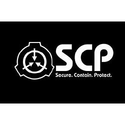 Scp 503