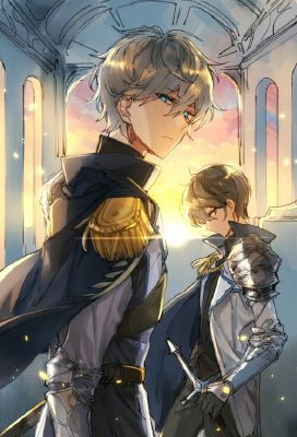 Royals [Yandere Prince Brothers x Reader]