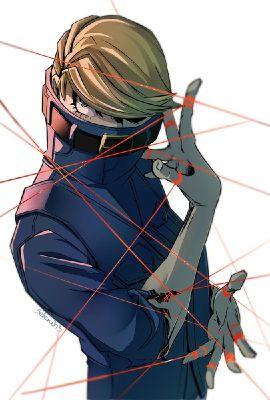 Tsunagu Hakamata X Reader One Shots Boku No Hero Academia
