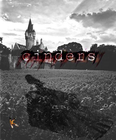 Cinders | yandere!prince x bi!reader |