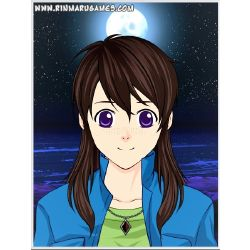 Sanji Fanfiction Stories