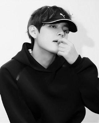 Yandere! Taehyung: jealousy | Idolatry (Yandere! BTS scenarios)