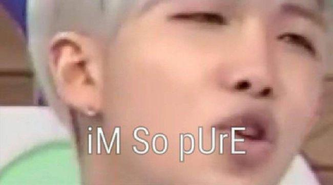 Expensive Girl  | BTS' 8th Member Scenarios | 1 [UNDER HEAVY