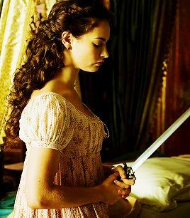 Lilayna Lannister (A Game Of Thrones Fanfiction)