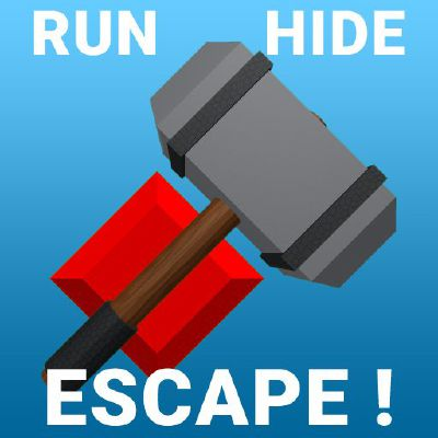 Will You Escape The Facility Flee The Facility Roblox Quiz