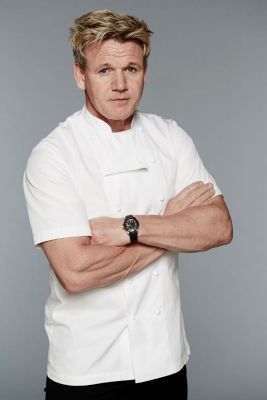 Gordon Ramsay X Reader Kitchen Nightmares Oneshots