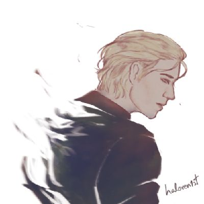 Depressed   Complicated (Draco Malfoy x Reader)