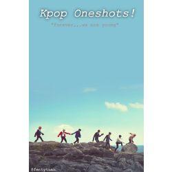 Favorite ~ Zhong Chenle [ nct ] | Kpop Oneshots!