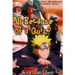 Variou Anime Reader