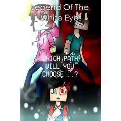 Minecraft Story Mode Lukas Fanfiction Stories