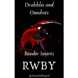 Rwby Reader