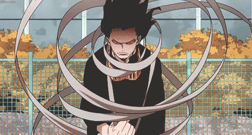 My Stupid Hero (Bakugou x Reader)