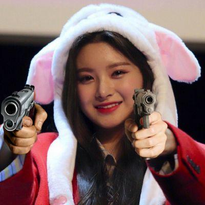 Happy Late Birthday Kpop Memes Part 2 Sue It