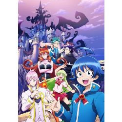 Anime 2019 4:15 katrincii recommended for you. quotev