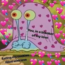 Enjoy These Wholesome Memes And I Will Give You An Uwu Quiz Happy twelve days ow wholesome! enjoy these wholesome memes and i will