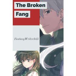Sango Fanfiction Stories