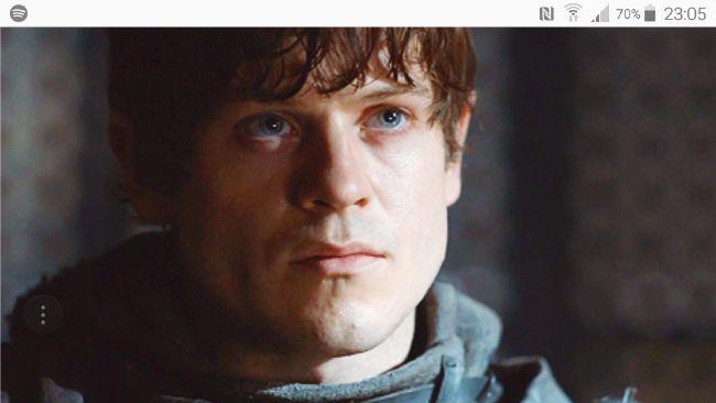 Games Of Thrones X Reader