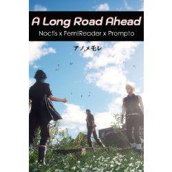 Nocti Reader
