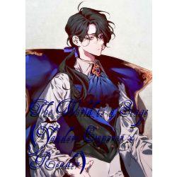 Emperor Reader