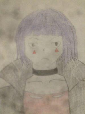 Kyoka Jiro Drawing Bnha Drawing Contest