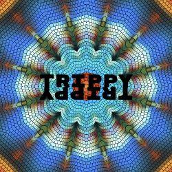 What trippy Kpop MV should you watch? - Quiz