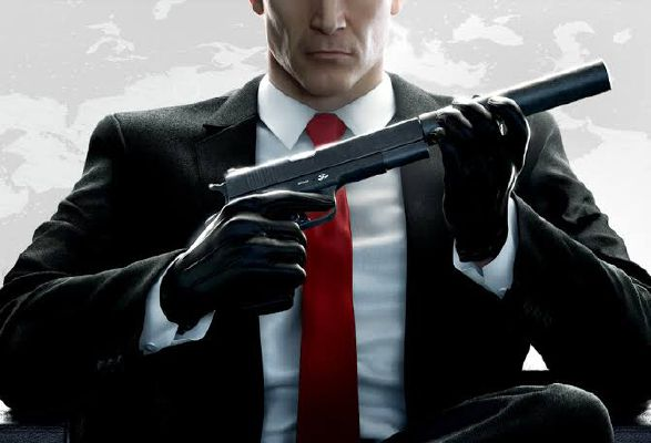 Just For Fun Will You Be A Great Hitman Like Agent 47 Quiz