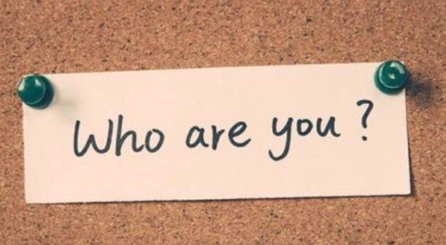 Who are you in your friendship group? - Quiz