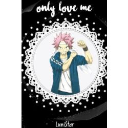 Fairy Tail X Child Reader Quotev