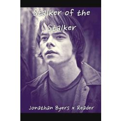 Jonathan Byer Reader
