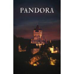 Pandora (Alec Volturi)