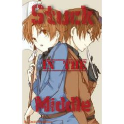 2p Hetalia Reader Fanfiction Stories