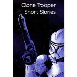 Star War Clone