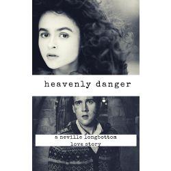 Bellatrix Lestrange Fanfiction Stories