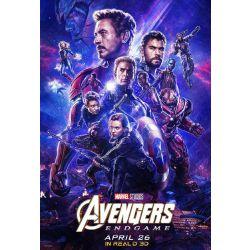 Avengers Endgame (Spider-Man x Reader) (Tony Stark's POV)