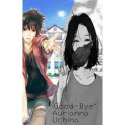 Modern Sasuke Reader Love Stories