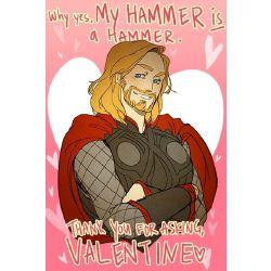 05/10 Thor