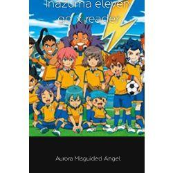 Inazuma Eleven Reader