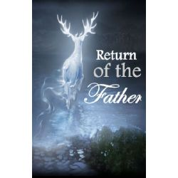 Return of the father (Harry Potter fanfiction)
