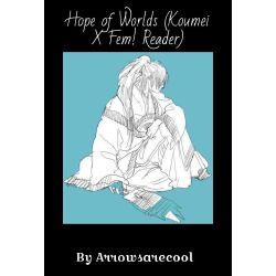 Kouen Reader