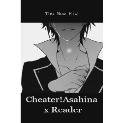 Brother Conflict Reader