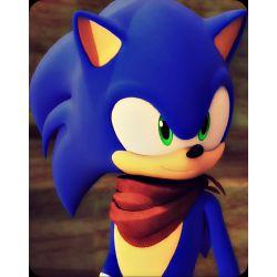 Sonic Sonic Boom X Reader Reader Stories