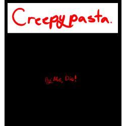 Creepypasta Girl Quizzes