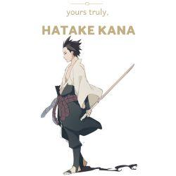 Kakashi Fanfiction Stories